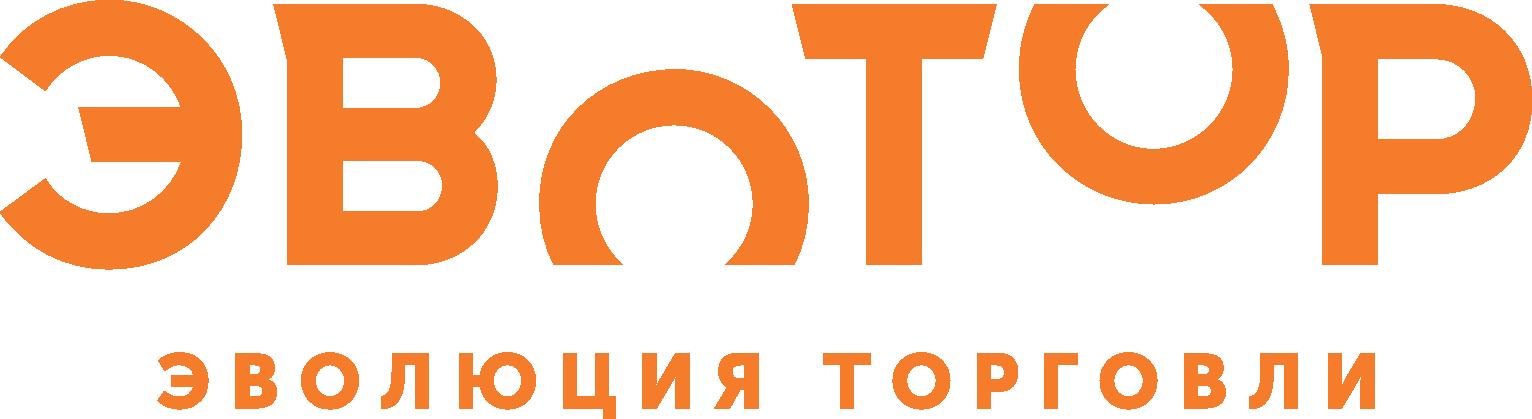 Личный кабинет Эвотора